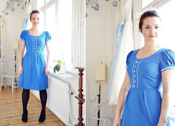 [crazyBlueDress1%255B2%255D.jpg]
