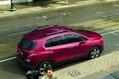 2013-Chevrolet-Trax-5