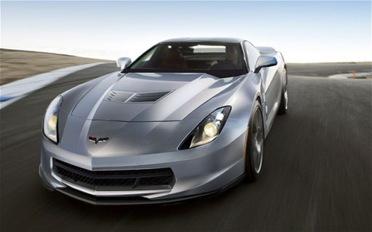 2012-Chevrolet-Corvette-C7