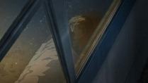 [HorribleSubs]_Zetsuen_no_Tempest_-_07_[720p].mkv_snapshot_13.35_[2012.11.17_23.24.34]