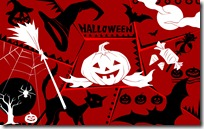 halloween-wallpape (14)