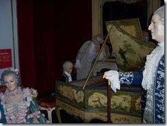 2011.08.15-169 Mozart et la marquide de Pompadour