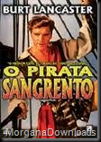 O Pirata Sangrento(1952)-Download