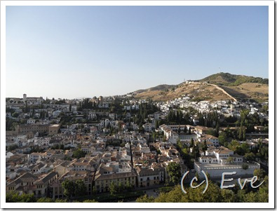 Weltjugendtag Spanien 2011 1226