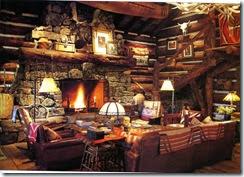 Leff-Double-RL-Ranch-Colorado01-640x461
