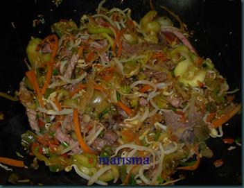 ternera con verduras al wok5 copia