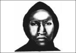 ROODEPOORT WHITE FAMILY ATTACKER DURBAN DEEP CALL SAPS_SenosiTel0785763506