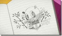 Gatchaman - 01 -34