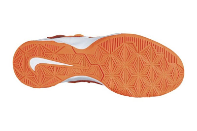 nike zoom soldier 7 tb brilliant orange 1 02 Team Bank Options For Nike Zoom Soldier VII Available at NDC