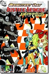 P00069 - Justice League_ Generation Lost - _Would It Be Okay With The Management If We Check Out Early__ v2010 #8 (2010_10)