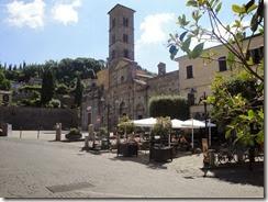 Vakantie 2011 Italie 089