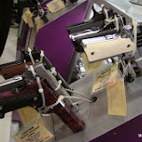 defense and sporting arms show philippines (14).JPG