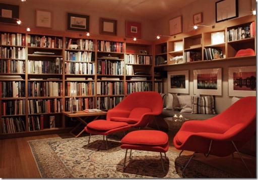 un-gabinete-de-psicologia-en-casa2