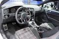 2013-VW-Golf-4