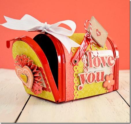 Crate-Mailbox1