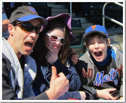 uncool-and-kids-mets-2012