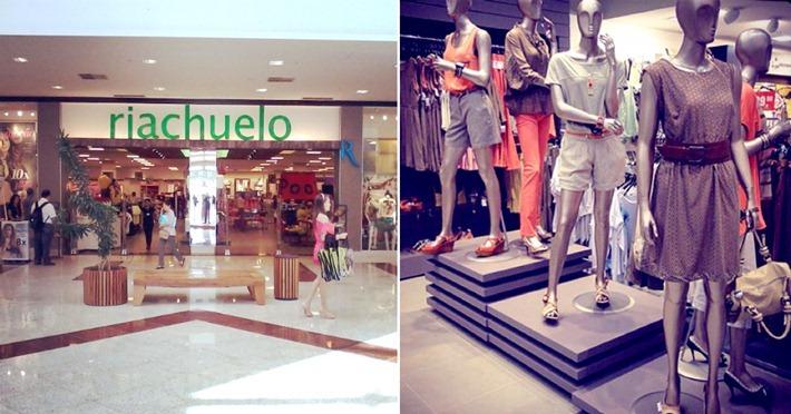 liquidacao-loja-riachuelo-fotos