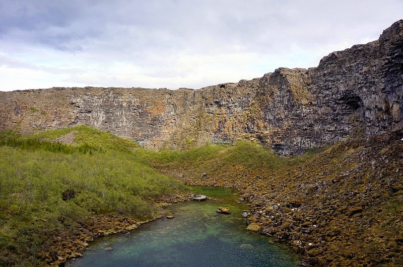 asbyrgi-canyon-9