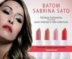 batons by sabrina