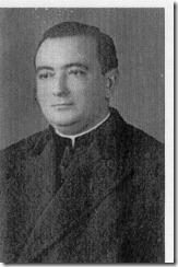 -Pároco 11-Pe. João França Mello-1936