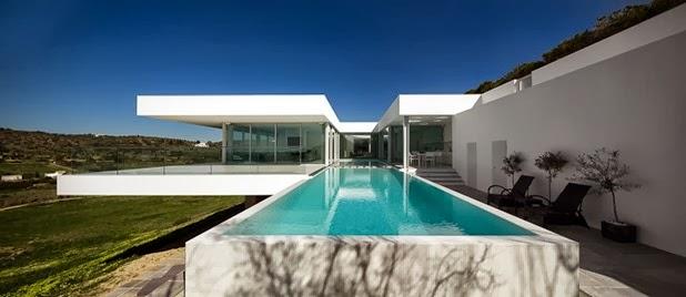villa escarpa by mario martins 3