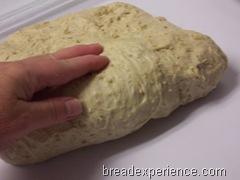 einkorn-oatmeal-bread 014