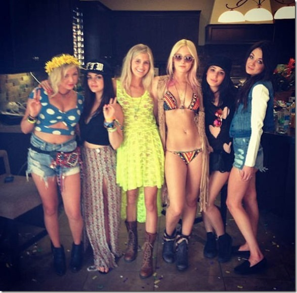 hot-hipsters-coachella-16