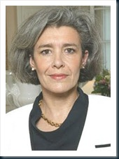 ClaudieHaignere