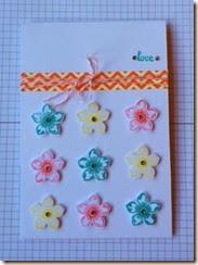 petite petals 2