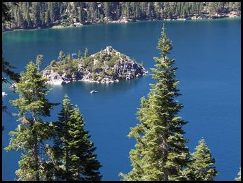 29 - Tahoe 02