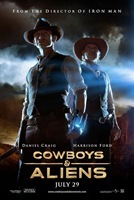 cowboys-and-aliens-poster