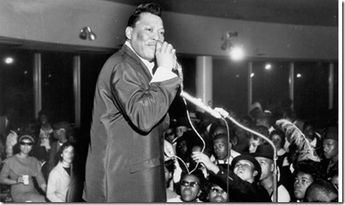 ISSUE 2728 Bobby Bland's Influential Voice  Oxford American - The Southern M_2013-06-29_10-27-41