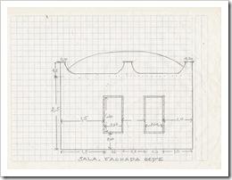 Plan front & lvg East 002-1