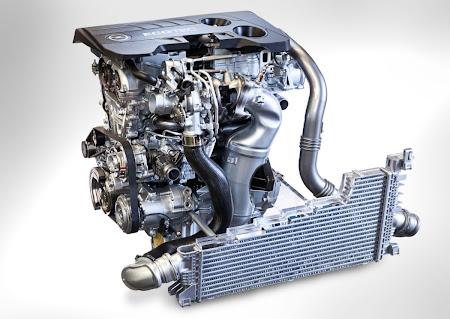 Opel-ECOTEC-1.6-SIDI-Turbo-2.jpg
