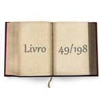 198 Livros - Nigéria