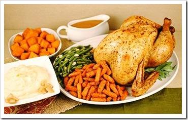 costco_christmas_dinner