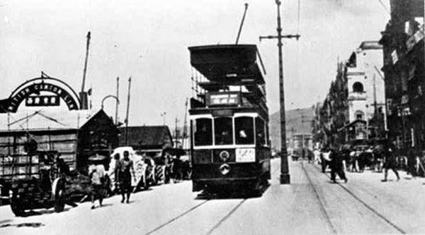 hong-kong-trams-0