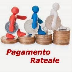 pagamento-rateale