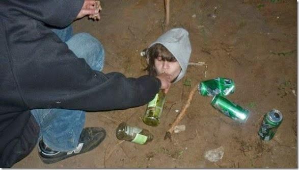 drunk-people-tipsy-001
