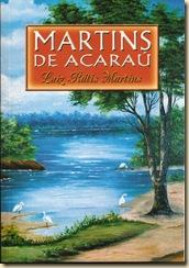 Luiz Rates Martins-03