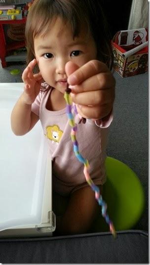 straw bracelet (2)