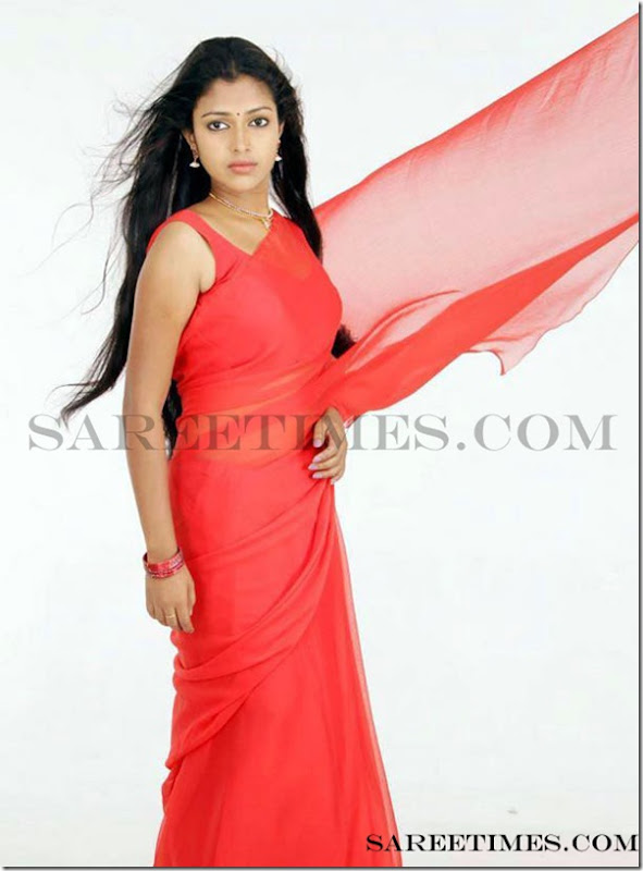 Amala_Paul_Designer_Palin_Saree