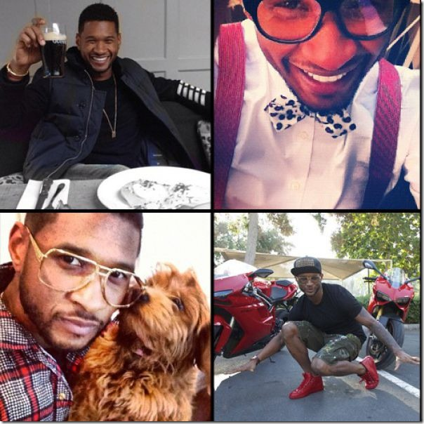 2012-celebrity-instagrams-42