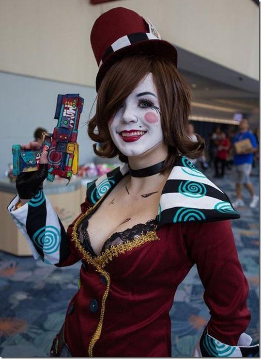 wondercon-2013-cosplay-16