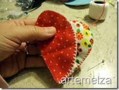 artemelza - porta moedas de coração-15