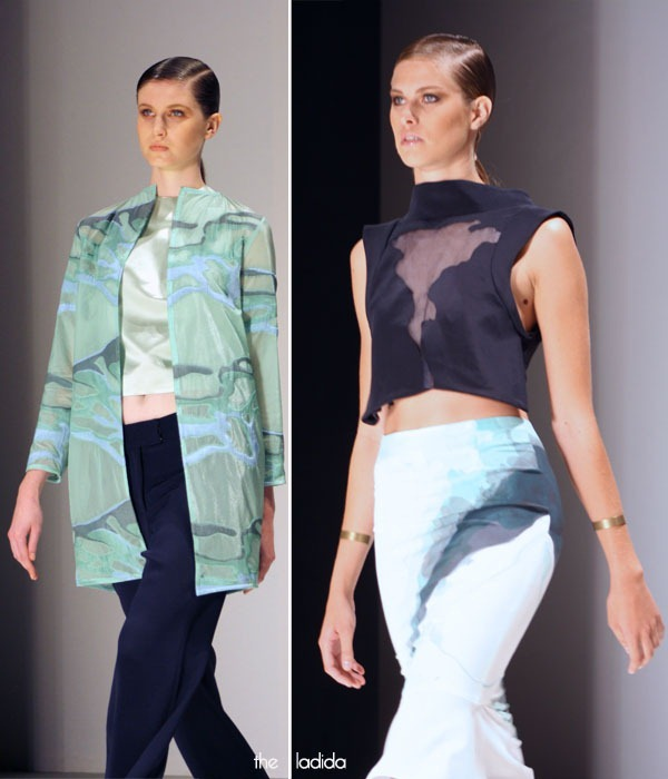 MBFWA The Innovators - Elissa McGowan (2)