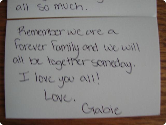 Gabe's Letter (3) (Medium)