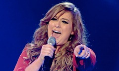 The-Voice-2012-Leanne-Mit-008