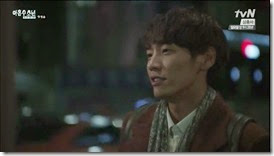 Plus.Nine.Boys.E01.mp4_002384399_thumb[1]