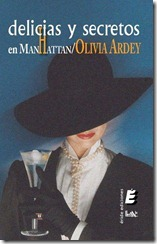 delicias-secretos-manhattan-septiembre-L-fLnvdv